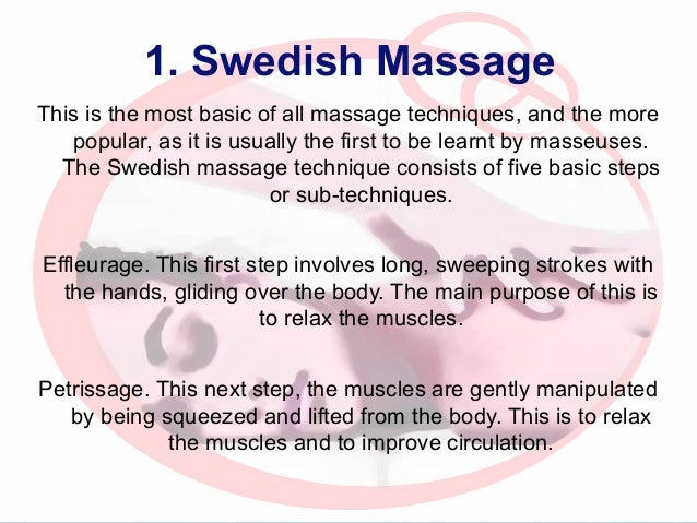 body to body massage stockholm massage naken