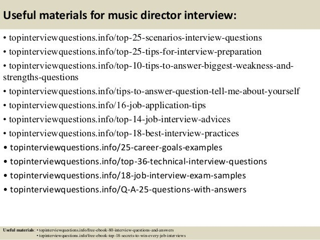 Music issue topics!!! 10 POINTS FOR BEST ANSWERS?