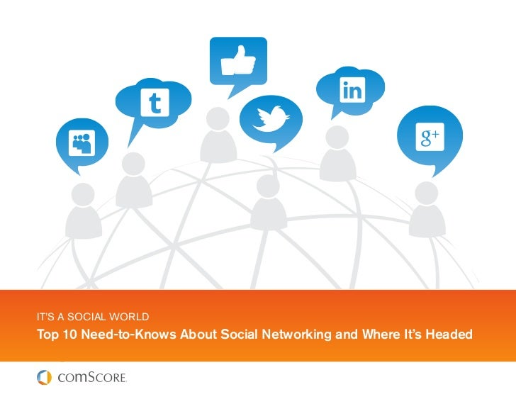 Top 10 need-to-knows_about_social_networking_and_where_it_is_headed.pdf[1]