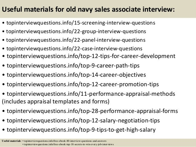 interview questions for accounting clerk and answers
