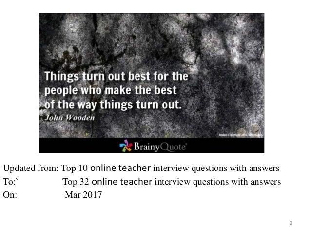 Engish best answer get 10 points?