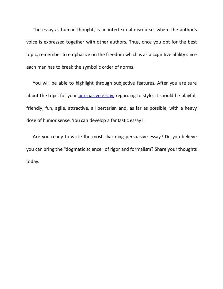 essay of a famous person help medicine research paper persuasive essay prompt the persuasive essay focuses on it is very important that you fully research