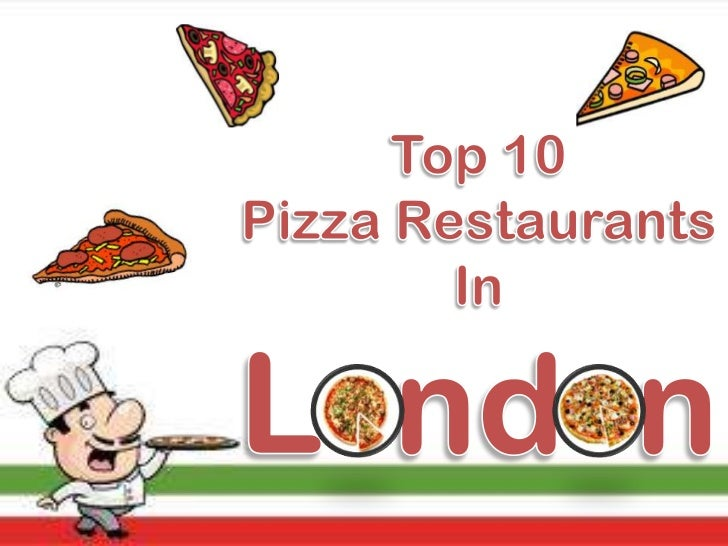 """Rocket Restaurants Voted in Top 5 Pizza Restaurants in London– 2012 By """"Zagat"""".They have a ground floor bar serving fresh ..."""