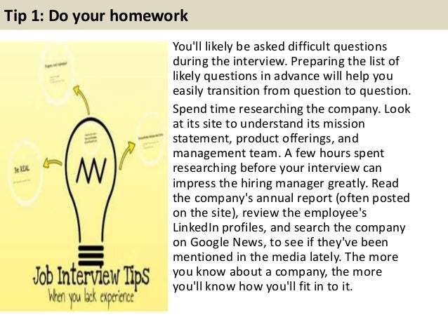 questions to ask during an interview for an essay Personal interview essay writing for interview requires a face-to-face conversation in the calm, silent environment with the chosen object the essay based on the questions & answers from the personal interview should not contain any research or writer's thoughts.