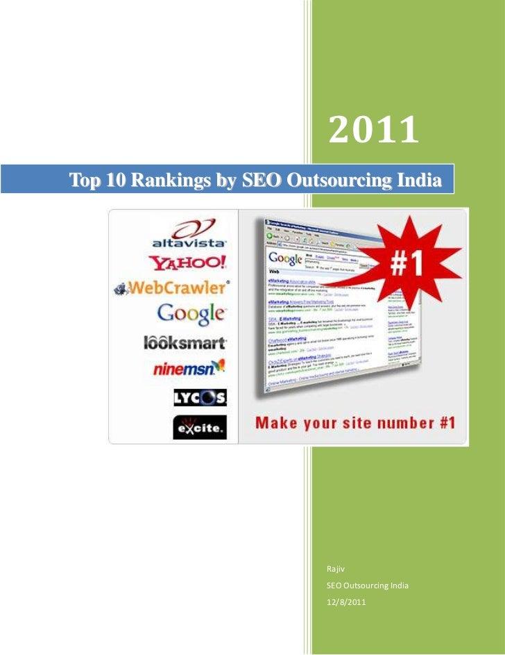 Top SEO Ranking , Top SEO Companies , Top SEO Firms , Top Search Engine Ranking , Improve Search Engine Ranking , USA , UK , Canada , Australia
