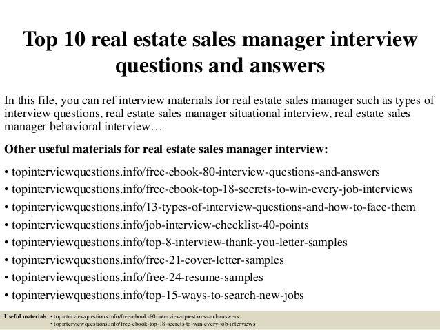 Property Management best major