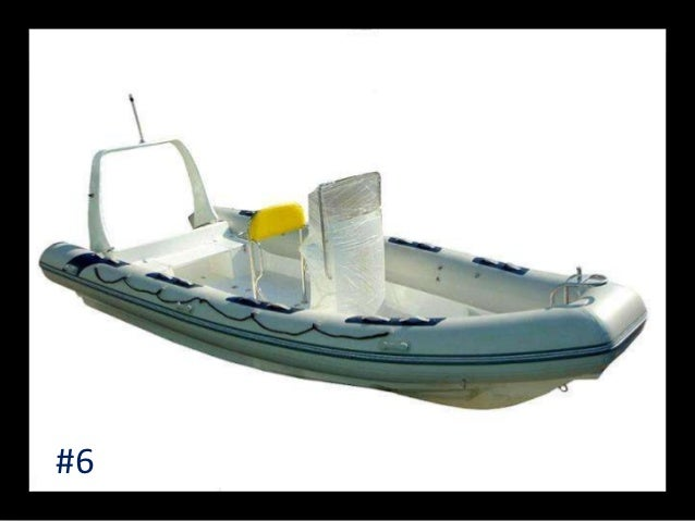 Rib Dinghy 10 Bing Images
