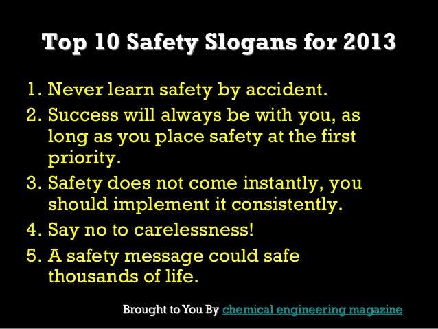 safety poem in marathi new fashions