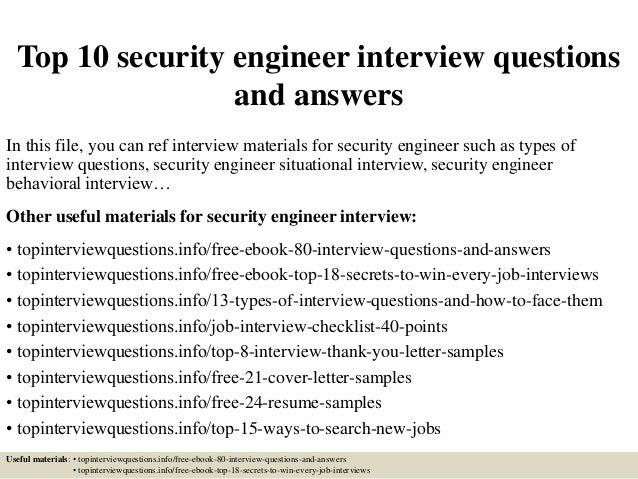 Letter Resume Steps Catering Cover Sample