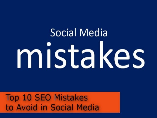 Read more www.SeoCustomer.comSelecting random links is an absolute waste oftime and works in an adverse manner… rather tha...