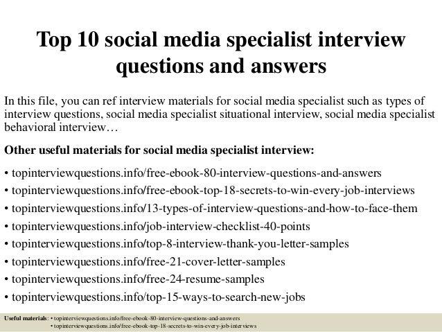 Jobs in new braunfels tx, job search advice uk, social media analyst ...