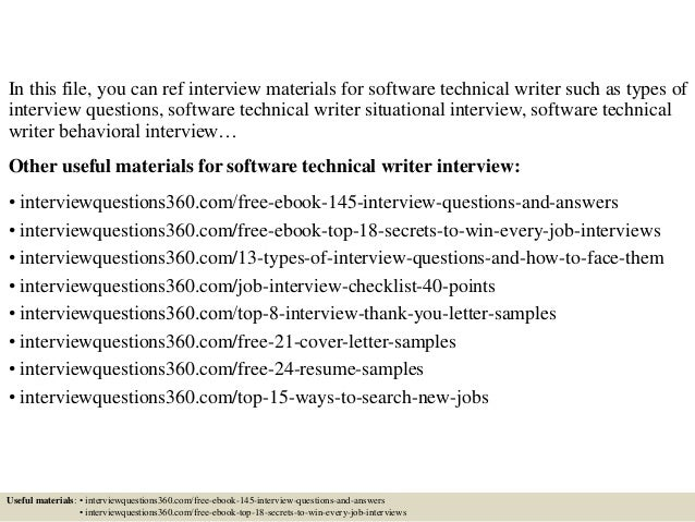 Good writing software? 10 free points to good answer!?
