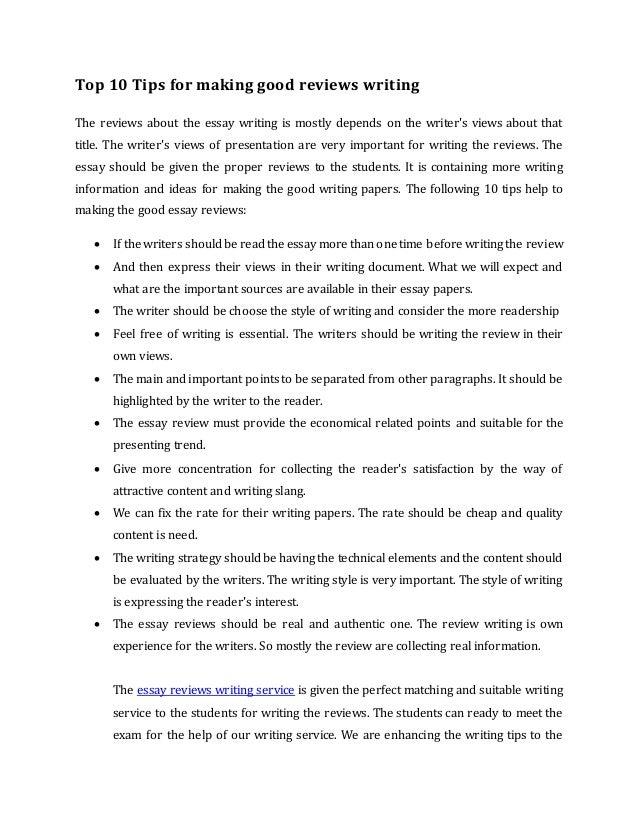 Huwarang mag aaral essay scholarships