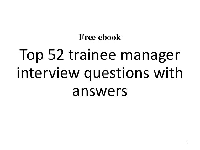Case Manager Interview Questions And Answers. Common Finance Interview  Questions And ...