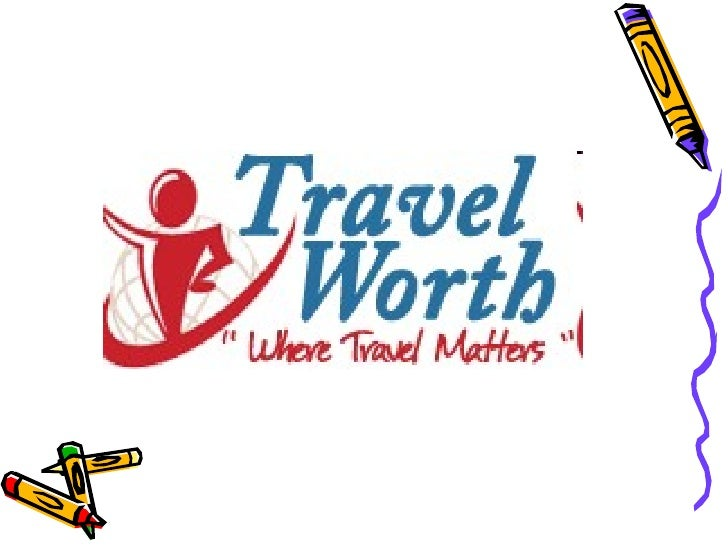 Top 10 Travel Destinations In Caribbean At Travelworth.com