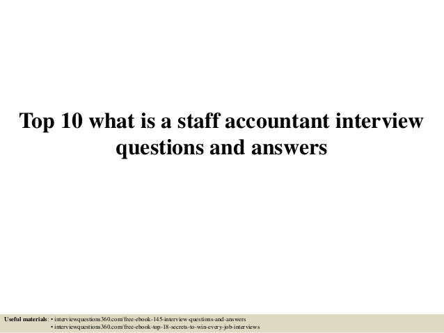 Accounting   3 Accounting Interview Questions And 79 Answers By Expert  Members With Experience In Accounting Subject.Insiders Guide To Acing  Accounting ...  Accounting Interview Questions