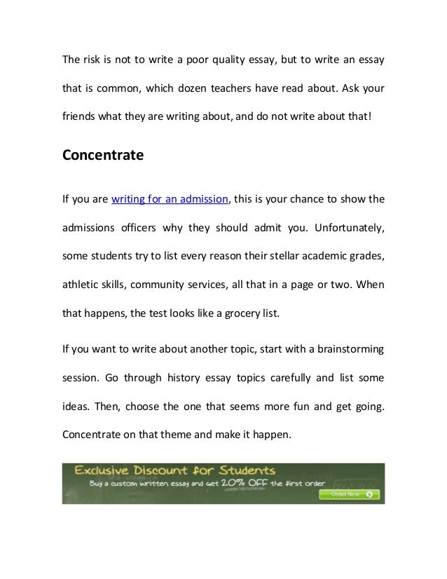 popular academic essay editing service us popular masters essay descriptive essay intro sample th grade purple blogger great anchor chart for teaching students to write