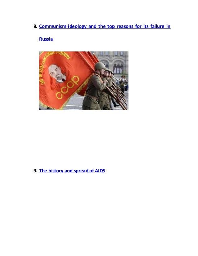 History Essay Topics: Top 70 Simply Amazing Ideas
