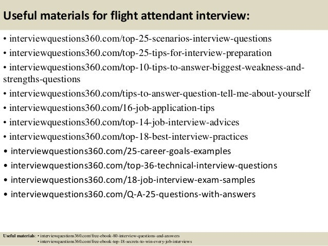 Objective Example Flight Attendant Resume Airline Resume Sample Flight  Attendant Resume Templates Emirates Flight Attendant Flight  Flight Attendant Resume Template