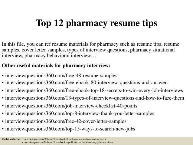 Pharmacy Technician essay writing help