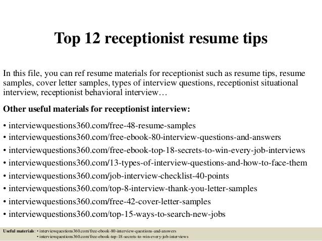 popular phd research proposal samples home depot resume sample