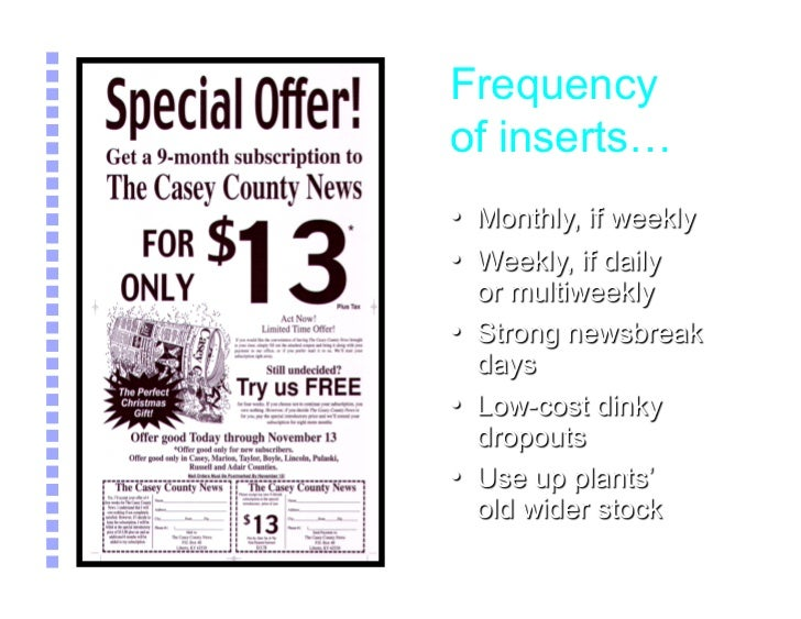 valassis coupon ausdrucken