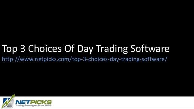 Best option trading platform australia