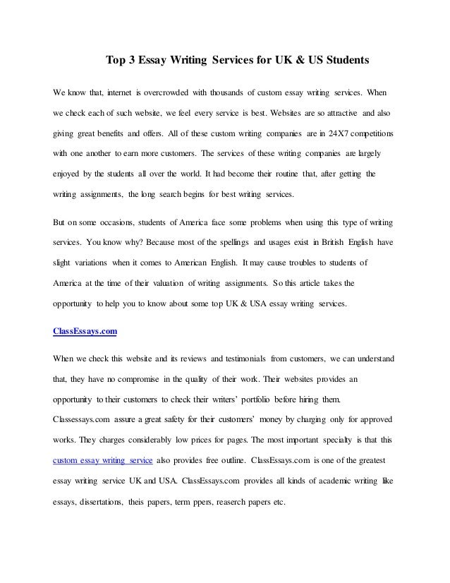 Custom essay live   Betrayal essays A M Cleaning