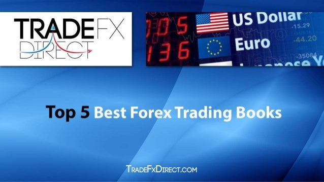 Top 10 forex managed accounts