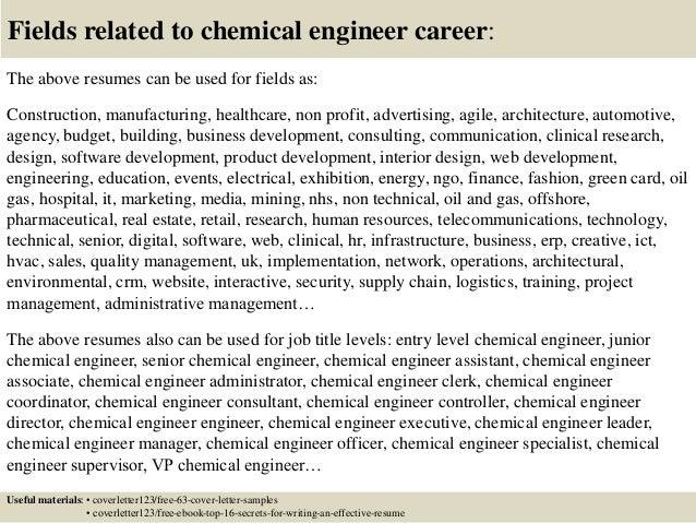 Personal statement graduate school examples engineering