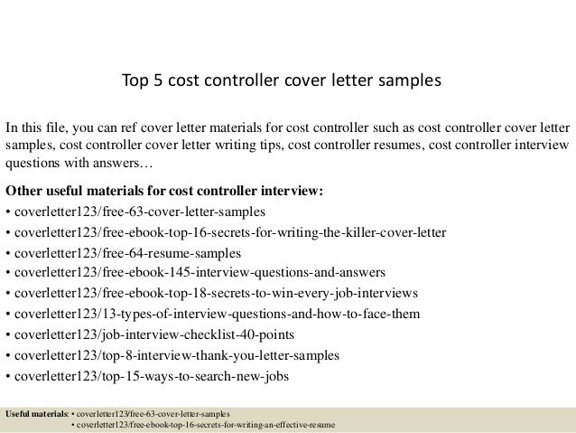 Dissertation cost controlling