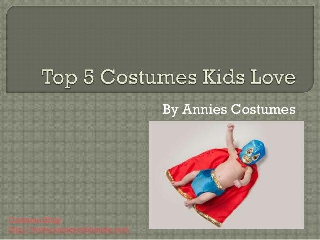 By Annies CostumesCostume Shophttp://www.anniescostumes.com