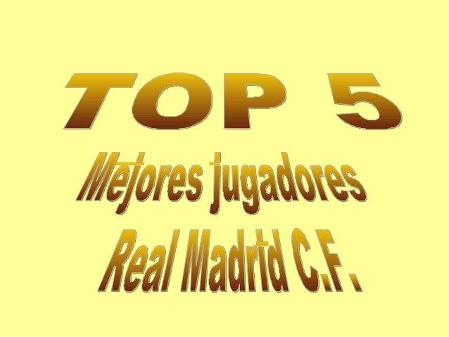 • Nombre: Cristiano  Ronaldo Aveiro• Posicion: Delantero• Altura : 1.87• Nacionalidad:  Portugues• Botas: Nike Mercurial  ...