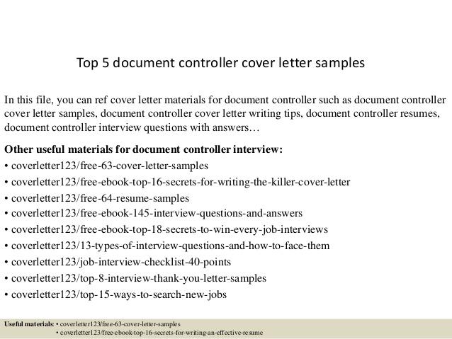 Electrical Technician Resume Sample  Electrical Technician Resume