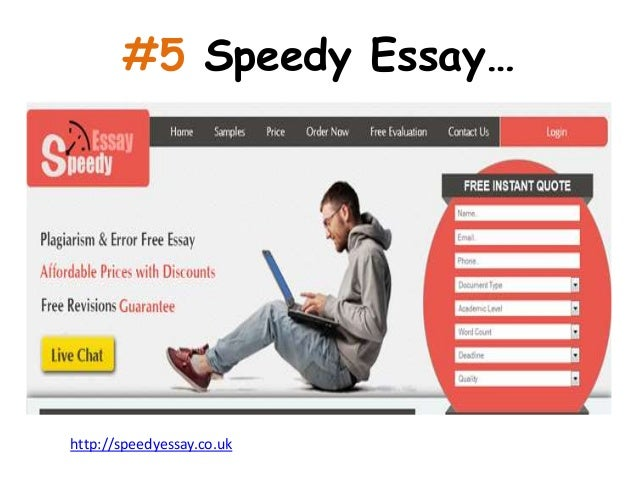 us based essay writing company Us based essay writing company - 100% non-plagiarism guarantee of custom essays & papers make a quick custom dissertation with our help and make your professors.