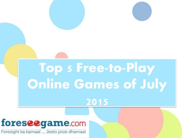 best online free to play
