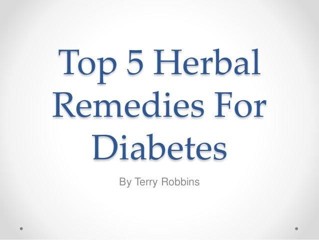 Ayurvedic medicine for diabetes and cholesterol diet