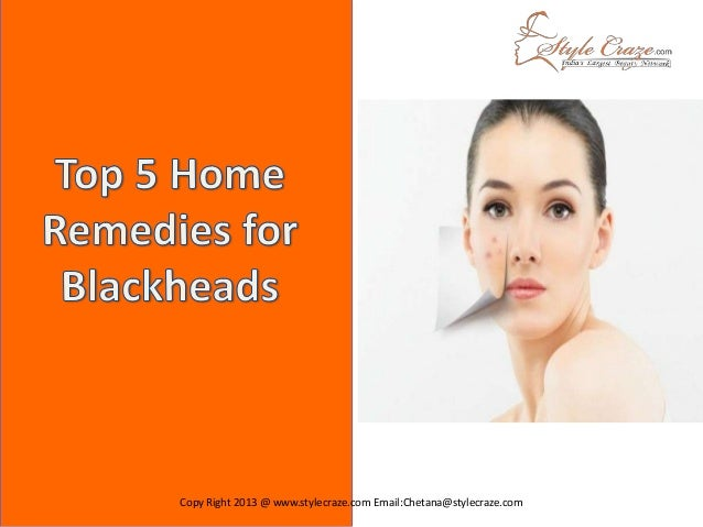 home remedies for herpes sores photo