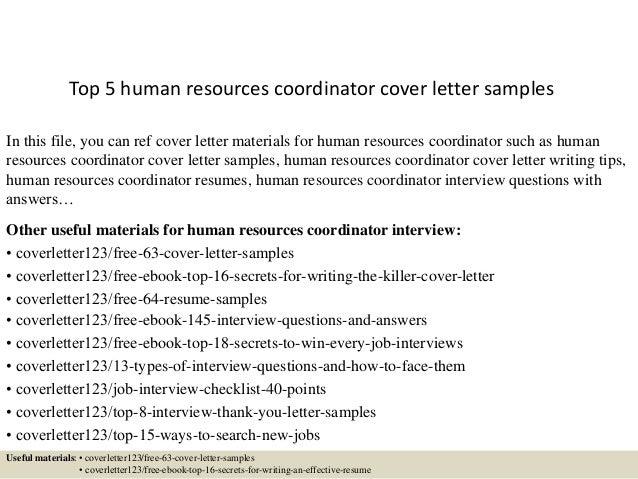 Uct thesis database