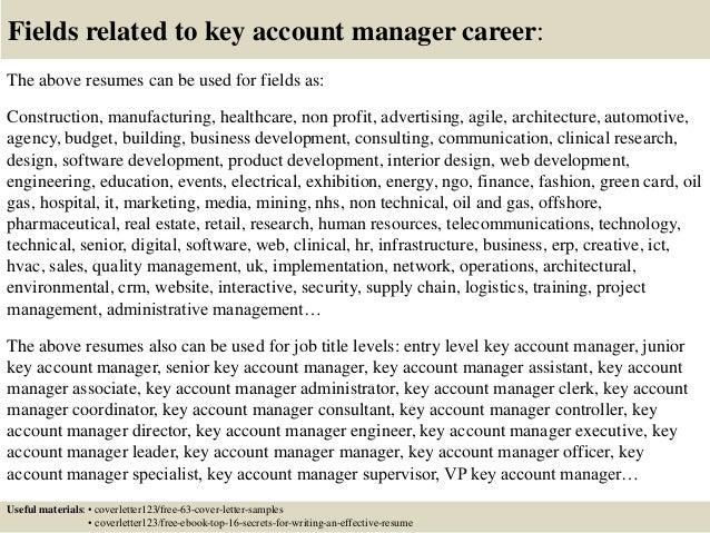 Contract Coordinator Resume Advertising Account Coordinator ...