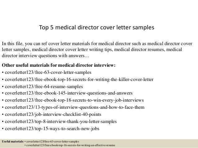 Cover letter for medical school admission – Nursing Math Worksheets