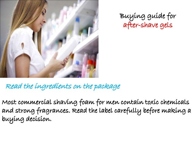 http://image.slidesharecdn.com/top5mistakesmenmakewhenbuyingafter-shave-141101070059-conversion-gate02/95/top-5-mistakes-men-make-when-buying-after-shave-2-638.jpg?cb=1414825469