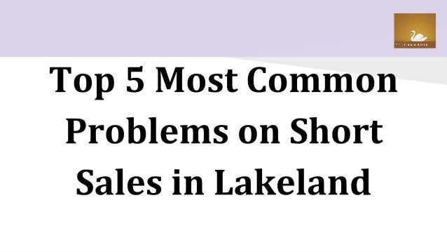Straightforward Answers to 37 of Life's Most Common Problems