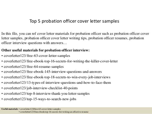 Legal Assistant Cover Letter Teaching Cover Letter Sample Sample WorkBloom  Resume Cover Letter Entry Level cover Free Sample Resume Cover   BoxIP Net