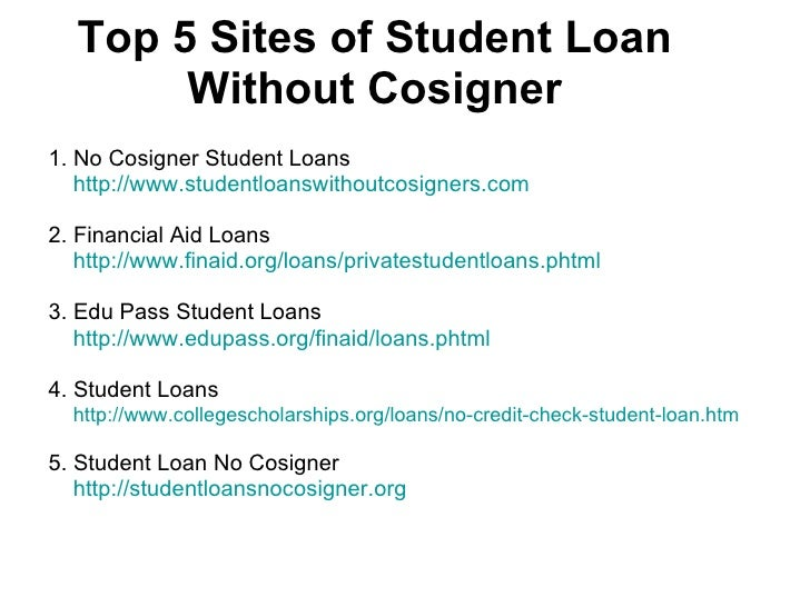Top 5 Sites Of Student Loan Without Cosigner. Verizon Wireless Network Map Hiv And Hives. Ohio State University Aviation. Attorneys For Wrongful Termination. Natazia Birth Control Reviews. Truckers Insurance Associates. Vocational Schools Online J&j Carpet Cleaning. Natural Latex Mattresses Cedar Point Vacation. Online Physical Education Classes