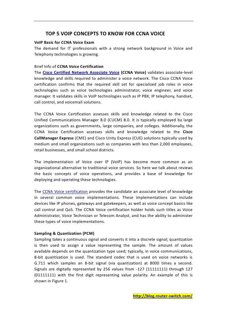 Associate rf engineer resume. Speech hearing