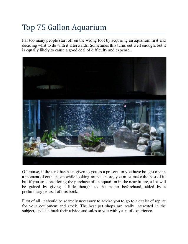 75 gallon aquarium top top fin 75 gallon hooded aquarium for 55 gallon fish tank petsmart