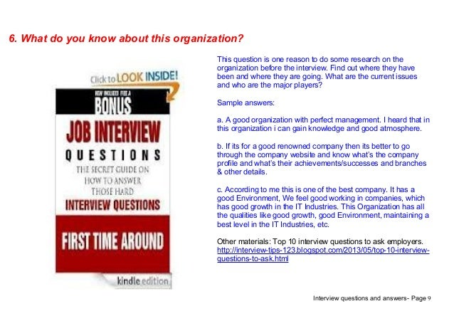 Nursing Assistant Interview Questions And Answers YouTube