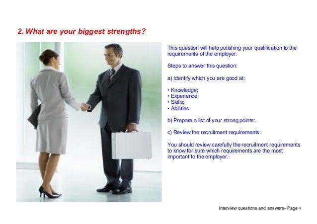 Bank teller interview questions?