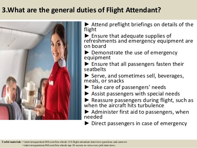 How To Become Emirates Cabin Crew By Caitlyn Rogers